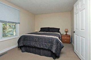 Photo 9: 76 Lakeside Dr, Innisfil, Ontario L9S2V3 in Innisfil: Detached for sale (Rural Innisfil)  : MLS®# N2869905