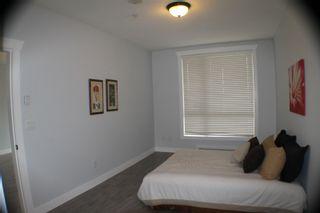 Photo 10: 515 14333 104 Avenue in Surrey: Whalley Condo for sale (North Surrey)  : MLS®# R2165634