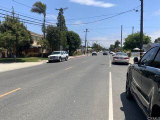 Photo 35: 283 Del Mar Avenue in Costa Mesa: Residential for sale (C5 - East Costa Mesa)  : MLS®# DW21117395