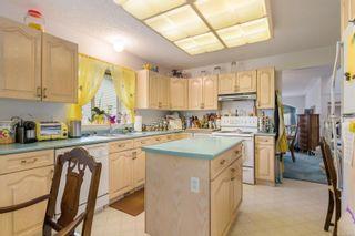 Photo 14: 5681 Malibu Terr in : Na North Nanaimo House for sale (Nanaimo)  : MLS®# 874071