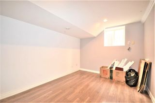 Photo 21: 4516 GLADSTONE Street in Vancouver: Victoria VE House for sale (Vancouver East)  : MLS®# R2615000