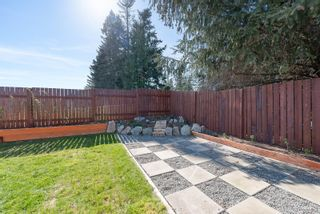 Photo 22: 51 390 Cowichan Ave in : CV Courtenay East Manufactured Home for sale (Comox Valley)  : MLS®# 873270