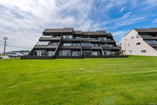 Photo 31: 110 2740 S Island Hwy in : CR Willow Point Condo for sale (Campbell River)  : MLS®# 875491
