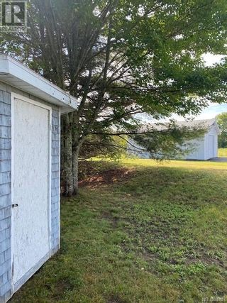 Photo 18: 302 Route 735 in Mayfield: House for sale : MLS®# NB060482