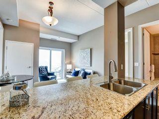 Photo 15: 601 1419 Costigan Road in Milton: Clarke Condo for lease : MLS®# W4842129