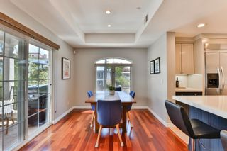 Photo 12: HILLCREST Condo for sale : 3 bedrooms : 3620 Indiana St #101 in San Diego