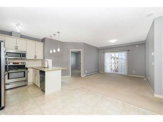 Photo 8: 3407 115 PRESTWICK Villa(s) SE in Calgary: McKenzie Towne Condo for sale : MLS®# C4096888