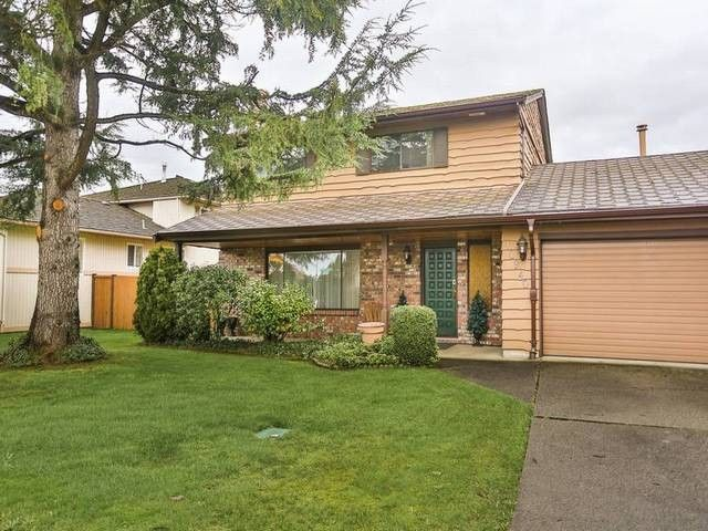 FEATURED LISTING: 10940 CONSTABLE Gate Richmond