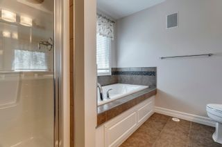 Photo 31: 105 RUE MONTALET: Beaumont House for sale : MLS®# E4248697
