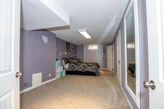 Photo 25: 91 Bright Oaks Bay in Winnipeg: Bright Oaks Residential for sale (2C)  : MLS®# 202123881