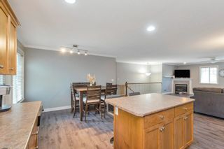 """Photo 8: 32954 PHELPS Avenue in Mission: Mission BC House for sale in """"CEDAR VALLEY ESTATES"""" : MLS®# R2621678"""