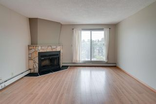 Photo 3: 8 1607 26 Avenue SW in Calgary: South Calgary Apartment for sale : MLS®# A1136488