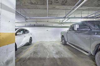 Photo 35: 302 69 Springborough Court SW in Calgary: Springbank Hill Apartment for sale : MLS®# A1085302