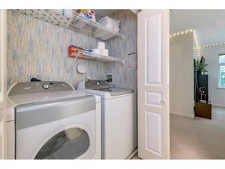 """Photo 26: 5 3590 RAINIER Place in Vancouver: Champlain Heights Townhouse for sale in """"Sierra"""" (Vancouver East)  : MLS®# R2574689"""