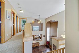Photo 15: 82 Citadel Mesa Close NW in Calgary: Citadel Detached for sale : MLS®# A1073276