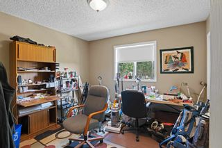 Photo 20: 63217 Rge Rd 440: Rural Bonnyville M.D. House for sale : MLS®# E4254082
