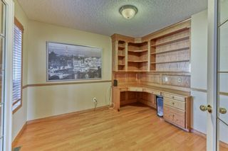Photo 19: 513 Lakeside Greens Place: Chestermere Detached for sale : MLS®# A1082119
