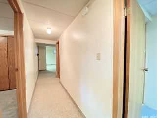 Photo 41: 4 Olds Place in Davidson: Residential for sale : MLS®# SK870481