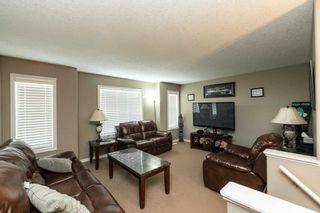 Photo 25: 8407 SLOANE Crescent in Edmonton: Zone 14 House for sale : MLS®# E4256612