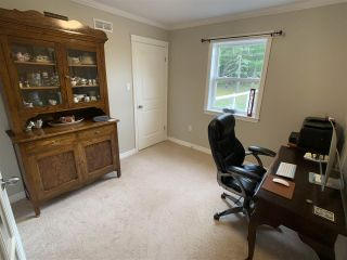 Photo 18: 78 E Fraser Road in Rocklin: 108-Rural Pictou County Residential for sale (Northern Region)  : MLS®# 202016186