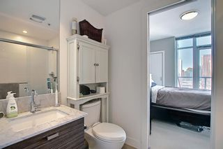 Photo 26: 1607 1500 7 Street SW in Calgary: Beltline Apartment for sale : MLS®# A1138337