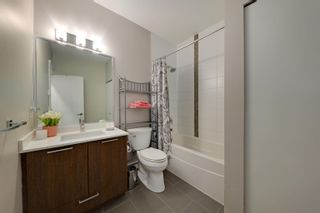 Photo 14: 106 1188 JOHNSON Street in Coquitlam: Eagle Ridge CQ Condo for sale : MLS®# R2612191