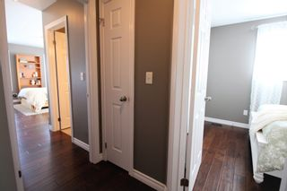 Photo 16: 1230 Ashland Drive in Cobourg: House for sale : MLS®# X5401500