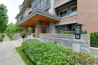 """Photo 3: 411 3107 WINDSOR Gate in Coquitlam: New Horizons Condo for sale in """"BRADLEY HOUSE"""" : MLS®# R2587443"""