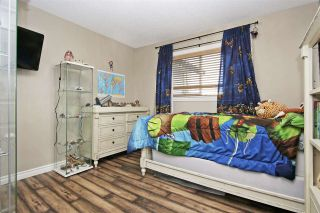 Photo 7: 10346 KENT Road in Chilliwack: Fairfield Island House for sale : MLS®# R2578576