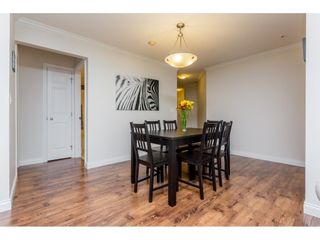 Photo 3: 204 5488 198 STREET in Langley: Langley City Condo for sale : MLS®# R2139767