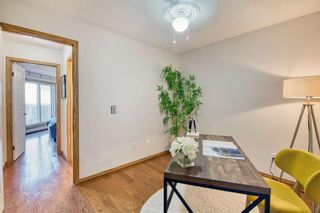 Photo 13: 210 11 Somervale View SW in Calgary: Somerset Apartment for sale : MLS®# A1153441