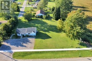 Photo 9: 1792 CONCESSION DRIVE in Newbury: Vacant Land for sale : MLS®# 21018182