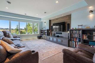 Photo 40: 138 Waters Edge Drive: Heritage Pointe Detached for sale : MLS®# A1124542