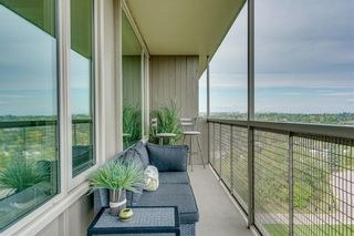 Photo 27: 702 3339 RIDEAU Place SW in Calgary: Rideau Park Apartment for sale : MLS®# C4266396