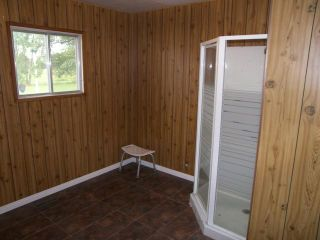 Photo 15: 8214 Prov. 205 Road in AUBIGNY: Manitoba Other Residential for sale : MLS®# 1016545