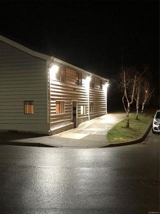 Photo 28: 5019 Montrose St in : PA Port Alberni Multi Family for sale (Port Alberni)  : MLS®# 869160
