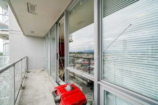 "Photo 17: 1803 13618 100 Avenue in Surrey: Whalley Condo for sale in ""INFINITY"" (North Surrey)  : MLS®# R2507177"