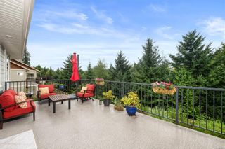 Photo 28: 94 Beech Cres in : Du Lake Cowichan House for sale (Duncan)  : MLS®# 885854