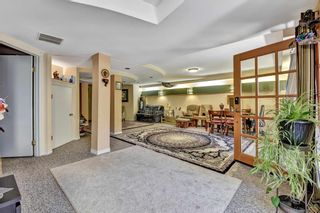 Photo 27: 2874 BANBURY Avenue in Coquitlam: Scott Creek House for sale : MLS®# R2592899