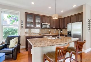 Photo 6: CARMEL VALLEY House for sale : 4 bedrooms : 13568 Foxglove Way in San Diego