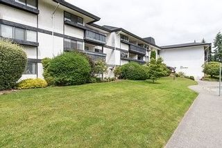 "Photo 19: 318 1561 VIDAL Street: White Rock Condo for sale in ""RIDGECREST"" (South Surrey White Rock)  : MLS®# R2227162"