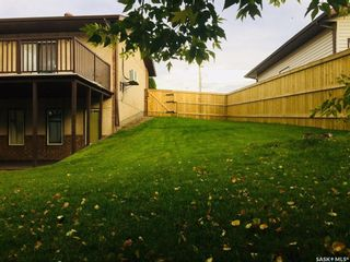 Photo 6: 408 Macdonald Street in Nipawin: Residential for sale : MLS®# SK819756