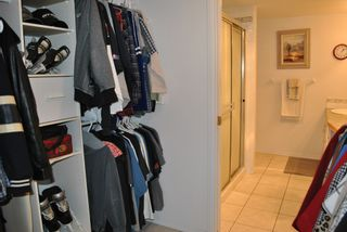 Photo 20: : Commercial for sale : MLS®# A1063517