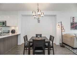 """Photo 9: 33 6450 187 Street in Surrey: Cloverdale BC Townhouse for sale in """"Hillcrest"""" (Cloverdale)  : MLS®# R2593415"""