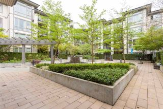 """Photo 19: 223 738 E 29TH Avenue in Vancouver: Fraser VE Condo for sale in """"CENTURY"""" (Vancouver East)  : MLS®# R2265012"""