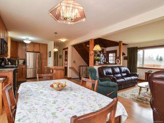 Photo 28: 3282 MACAULAY ROAD in BLACK CREEK: CV Merville Black Creek House for sale (Comox Valley)  : MLS®# 753672