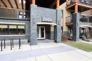 Photo 48: 2309 402 Kincora Glen Road NW in Calgary: Kincora Apartment for sale : MLS®# A1072725