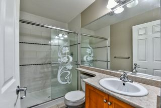Photo 13: 81 9405 121 Street in Surrey: Queen Mary Park Surrey Townhouse for sale : MLS®# R2079047