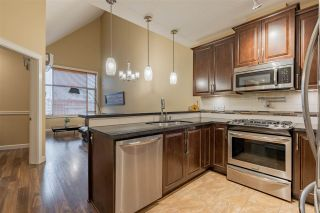 """Photo 9: 621 8157 207 Street in Langley: Willoughby Heights Condo for sale in """"PARKSIDE 2"""" : MLS®# R2535563"""