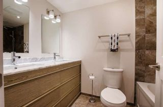 """Photo 13: 105 1266 W 13TH Avenue in Vancouver: Fairview VW Condo for sale in """"Landmark Shaughnessy"""" (Vancouver West)  : MLS®# R2221653"""